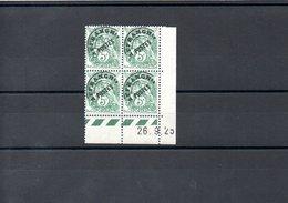 FRANCE N° 41 - 1893-1947