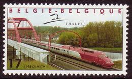 Belgique COB 2735 ** (MNH) - Belgique