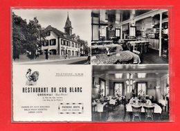 67-CPSM OBERNAI - Obernai