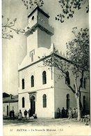 Algérie - Batna - La Nouvelle Médersa. - Batna