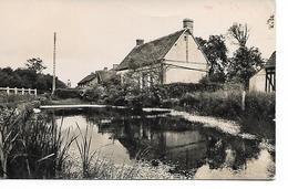 Eure - 27 - Francheville - La Tabourerie - Autres Communes