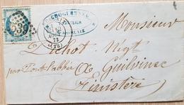 France 1873 - France