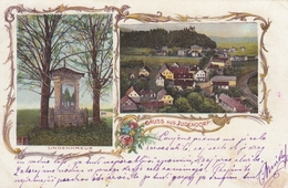 Judendorf 1901 - Judendorf-Strassengel