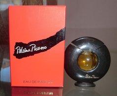 PALOMA PICASSO - EDP 4 ML De PALOMA PICASSO - Miniatures Womens' Fragrances (in Box)