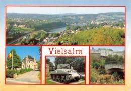 CPM - VIELSALM - Vielsalm
