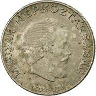 Monnaie, Hongrie, 5 Forint, 1976, TB+, Nickel, KM:594 - Hongrie