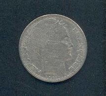 FRANCE - 10 Francs 1930 - France