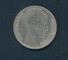 FRANCE - 10 Francs 1931 - France