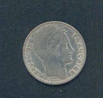 FRANCE - 10 Francs 1933 - France