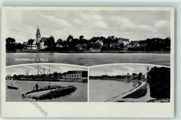 39313146 - Kelsterbach - Deutschland