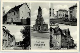 52914506 - Bietigheim , Baden - Deutschland