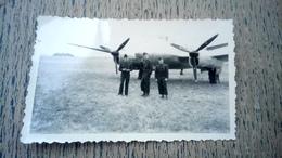 Photo Avion Militaire - Aviation