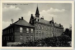 52192665 - Heist-op-den-Berg - Belgium