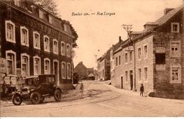 BAELEN RUE LONGUE - Baelen