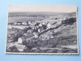 FAGNOLLE Environs De Mariembourg ( Point De Vue Des Zeulies ) Anno 19?? ( Details Zie Foto ) ! - Couvin