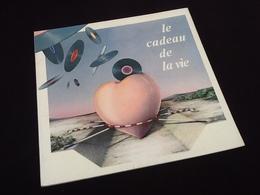 Vinyle 33 Tours Le Cadeau De La Vie  (1976) - Vinyles