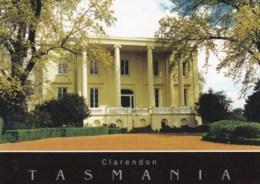 Clarendon House, 1838, Nile, Tasmania - Unused - Other