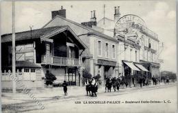 50719305 - La Rochelle - La Rochelle