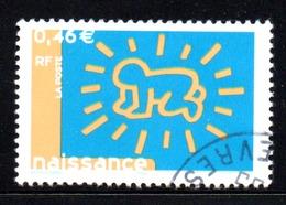 N° 3541 - 2002 - France