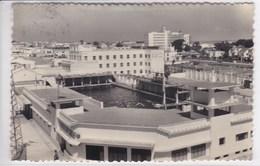 ESPAGNE CADIZ Piscine De Educacion Y Descanso - Cádiz