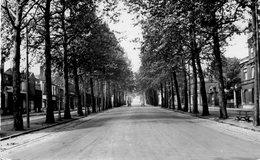 ROUBAIX....ENTREE DU BD.DE PARIS   Edit  Pollet - Roubaix