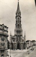 LILLE...eglise Du Sacre Coeur  Edit  Estel - Lille