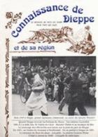 A Saisir - Connaissance De Dieppe - C Feron - N 075 - Normandie