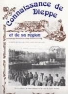 A Saisir - Connaissance De Dieppe - C Feron - N 016 - Normandie