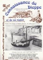 A Saisir - Connaissance De Dieppe - C Feron - N 090 - Normandie