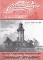 A Saisir - Connaissance De Dieppe - C Feron - N 217 - Normandie