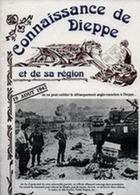 A Saisir - Connaissance De Dieppe - C Feron - N 021 - Normandie