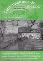 A Saisir - Connaissance De Dieppe - C Feron - N 222 - Normandie