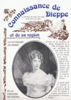 A Saisir - Connaissance De Dieppe - C Feron - N 079 - Normandie