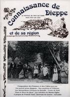 A Saisir - Connaissance De Dieppe - C Feron - N 073 - Normandie