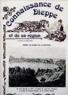 A Saisir - Connaissance De Dieppe - C Feron - N 007 - Normandie