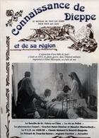 A Saisir - Connaissance De Dieppe - C Feron - N 063 - Normandie