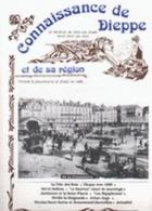 A Saisir - Connaissance De Dieppe - C Feron - N 062 - Normandie