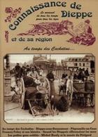 A Saisir - Connaissance De Dieppe - C Feron - N 160 - Normandie