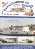 A Saisir - Connaissance De Dieppe - C Feron - N 150 - Normandie