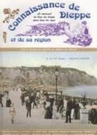 A Saisir - Connaissance De Dieppe - C Feron - N 141 - Normandie