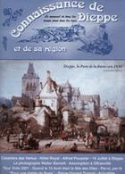 A Saisir - Connaissance De Dieppe - C Feron - N 201 - Normandie