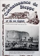 A Saisir - Connaissance De Dieppe - C Feron - N 017 - Normandie