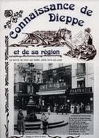 A Saisir - Connaissance De Dieppe - C Feron - N 015 - Normandie
