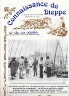 A Saisir - Connaissance De Dieppe - C Feron - N 125 - Normandie