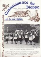 A Saisir - Connaissance De Dieppe - C Feron - N 113 - Normandie