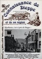A Saisir - Connaissance De Dieppe - C Feron - N 046 - Normandie