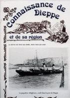 A Saisir - Connaissance De Dieppe - C Feron - N 023 - Normandie