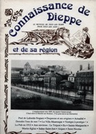A Saisir - Connaissance De Dieppe - C Feron - N 040 - Normandie