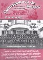 A Saisir - Connaissance De Dieppe - C Feron - N 232 - Normandie