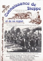 A Saisir - Connaissance De Dieppe - C Feron - N 085 - Normandie